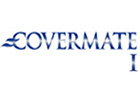 covermate-1-spa-covers-brand-from-products-for-pools