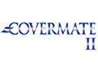 covermate-2-spa-covers-brand-from-products-for-pools