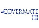 covermate-3-spa-covers-brand-from-products-for-pools