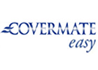 covermate-easy-spa-covers-brand-from-products-for-pools