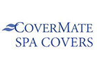 covermate-spa-covers-brand-from-products-for-pools