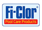 fi-clor-pool-care-products-from-products-for-pools