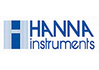 hanna-instruments-swimmer-tester-brand-from-products-for-pools