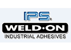 ips-weld-on-industrial-adhesives