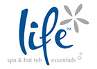 life-spa-and-hot-tub-supplies-from-products-for-pools