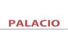palacio-hammock-from-amazonas