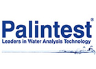 palintest-water-analysis-brand-from-products-for-pools