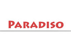 paradiso-hammock-from-amazonas