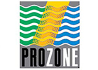 prozone-brand-from-products-for-pools