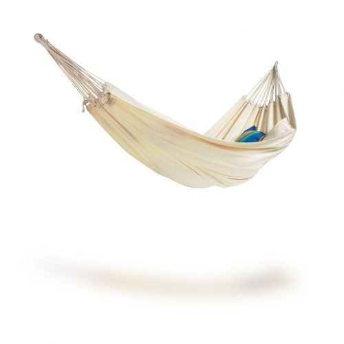 Barbados Natura XL Double Hammock