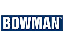 Bowmans Stainless Steel Heat Exchanger