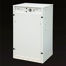 Calorex Ground Source Heat Pumps - Single Phase