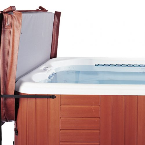 CoverMate Easy Cover Lift for Spas & Hot Tubs