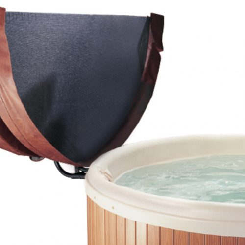 CoverMate Freestyle Cover Lift for Spas & Hot Tubs