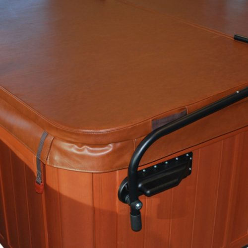 CoverMate I Cover Lift for Spas & Hot Tubs
