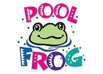 Frog Cycler (Pools up to 151m3)