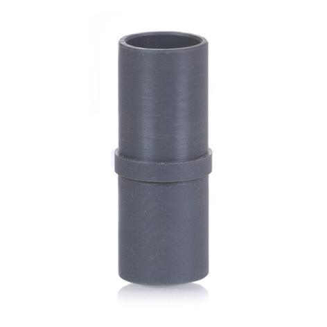 Grey PVC Pipe per 6m length