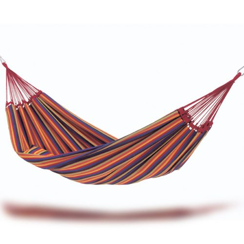 Paradiso Tropical XL Double Hammock