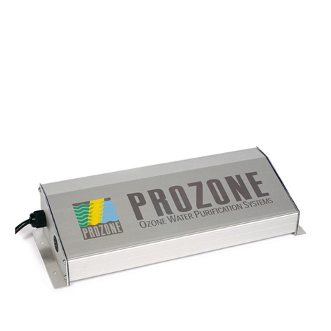Prozone - Water Purification System