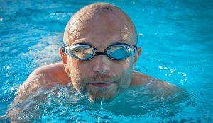 swimwear-improvements-over-the-last-century-blog-1c