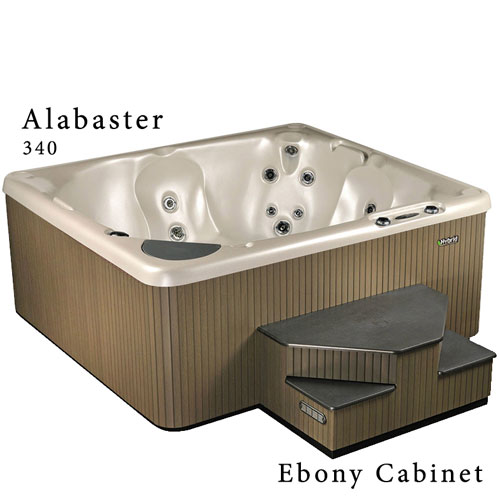 beachcomber-hot-tub-340-hybrid3-5-seater-a
