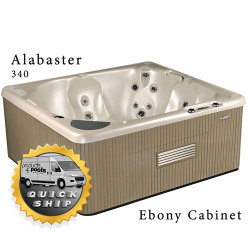 hot-tub-340-leep-5-seater-quickship-a