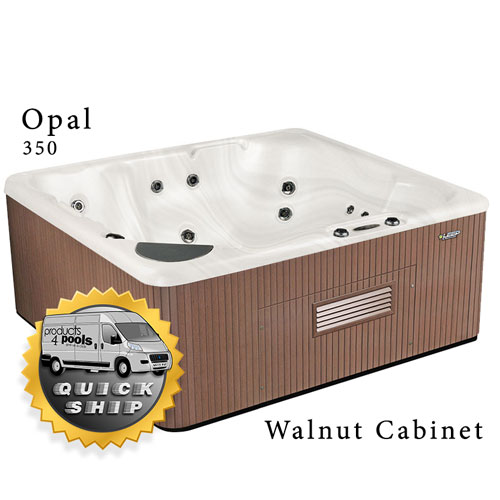 beachcomber-hot-tub-350-leep-6-seater-quickship-4