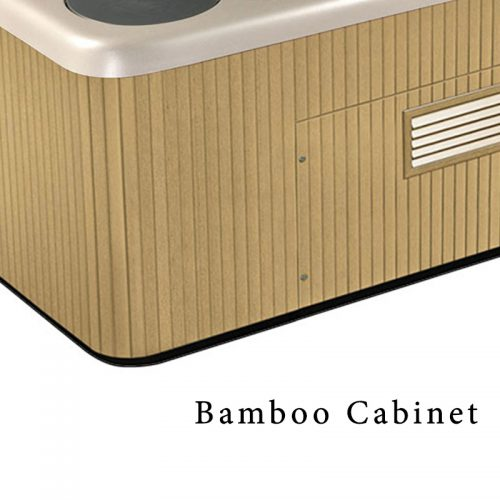beachcomber-hot-tub-bamboo-cabinet-finish-spa