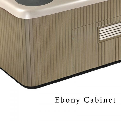beachcomber-hot-tub-ebony-cabinet-finish-spa