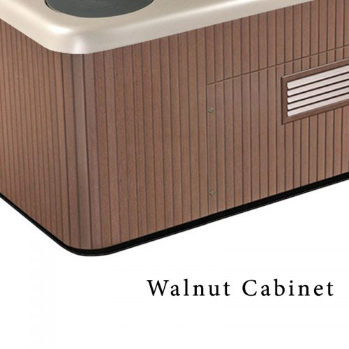 beachcomber-hot-tub-walnut-cabinet-finish-spa