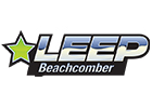 beachcomber-hot-tubs-leep-brand