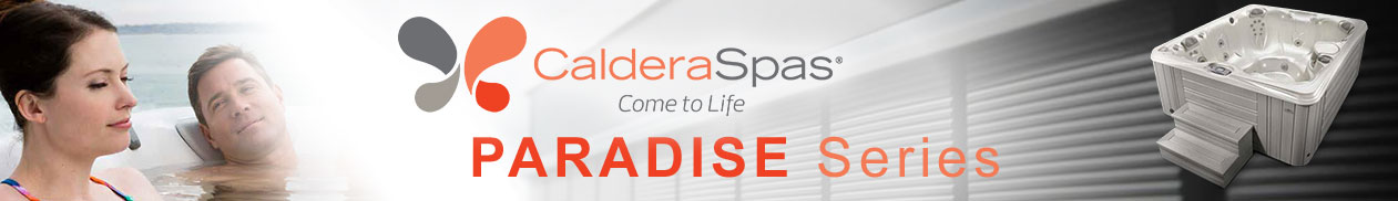 caldera-spas-paradise-range-of-hot-tubs-from-products-for-pools