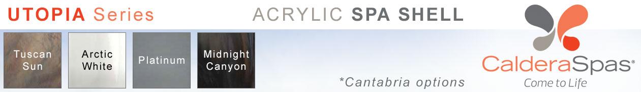 caldera-spas-utopia-hot-tub-acrylic-spa-shell-options-cantabria-spa