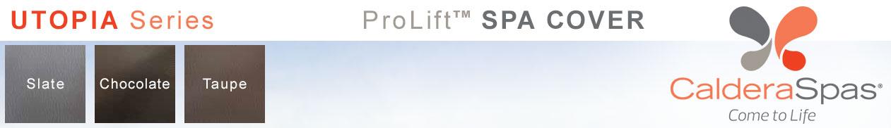 caldera-spas-utopia-hot-tub-prolift-spa-cover-options