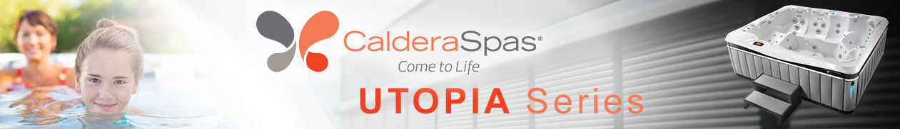 caldera-spas-utopia-range-of-hot-tubs-from-products-for-pools