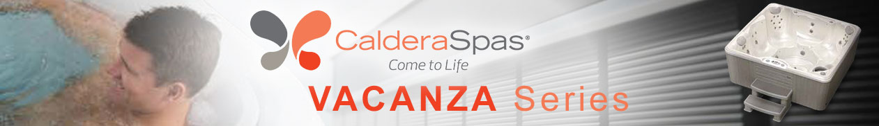 caldera-spas-vacanza-range-of-hot-tubs-from-products-for-pools-a