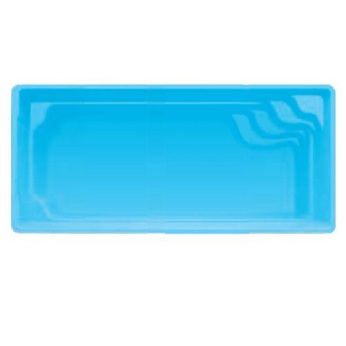 fibre-glass-swimming-pools-montecito-pool-2a