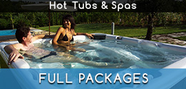 find-hot-tubs-and-spas-full-packages-1c