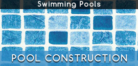 find-swimming-pool-construction-and-pool-supplies-1a