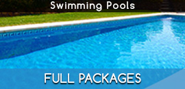 find-swimming-pool-packages-and-complete-swimming-pools-1a