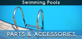 find-swimming-pool-parts-and-accessories-1a