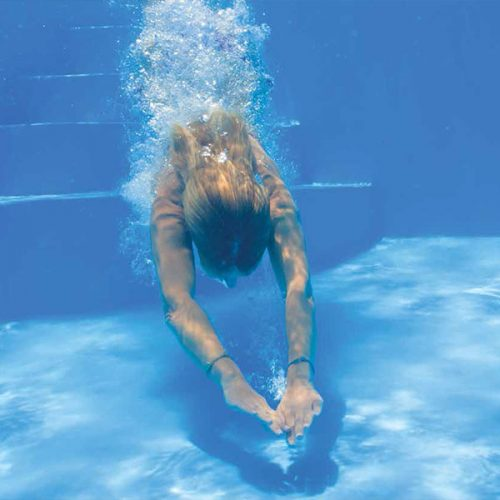 norsup-deep-swimming-pools-package-1a