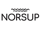 norsup-fibre-glass-swimming-pools