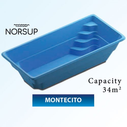norsup-montecito-swimming-pool-blue-1a