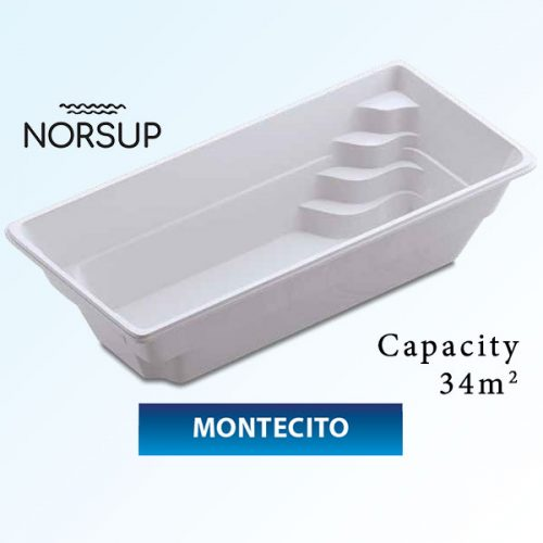norsup-montecito-swimming-pool-white-1a