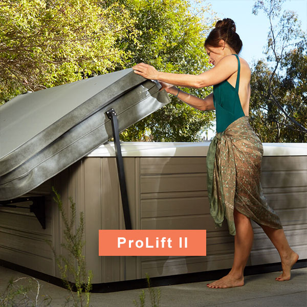 prolift-2-spa-cover-for-luxury-hot-tub-range-by-caldera-spas-a1