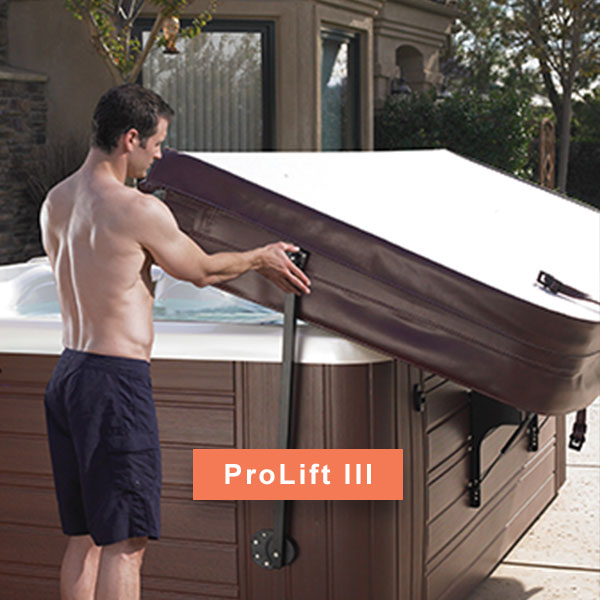 prolift-3-spa-cover-for-luxury-hot-tub-range-by-caldera-spas-a1