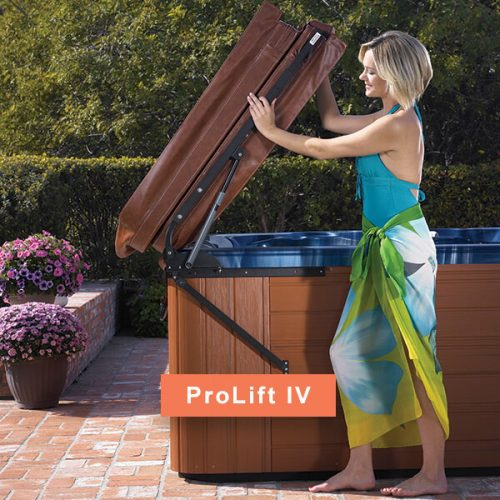 prolift-4-spa-cover-for-luxury-hot-tub-range-by-caldera-spas-a1