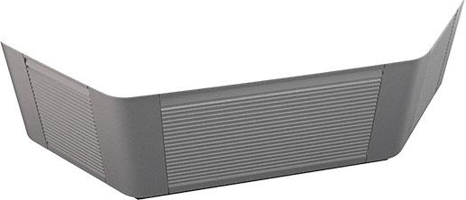 aventine-2-seater-hot-tub-ash-ecotech-spa-cabinet-option