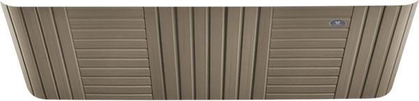 coastal-grey-ecotech-palatino-hot-tub-cabinet-option-for-caldera-spa-1